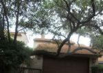 Foreclosed Home en MISSION TRACE ST, San Antonio, TX - 78230