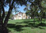 Foreclosed Home en O BRIEN RD, Refugio, TX - 78377
