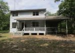 Foreclosed Home en SETTLERS LN, Madisonville, TX - 77864
