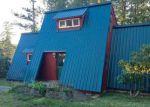 Foreclosed Home en SHELTER BAY DR, La Conner, WA - 98257