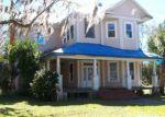 Foreclosed Home en GEORGIA ST, Jennings, FL - 32053