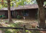 Foreclosed Home en CORNING RD, Cocoa, FL - 32927
