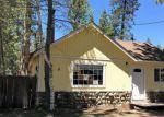 Foreclosed Home en B ST, South Lake Tahoe, CA - 96150
