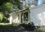 Foreclosed Home in KENYON DR, Redding, CA - 96001