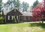 Foreclosed Home en MEADOWLARK DR, Hudson, NH - 03051