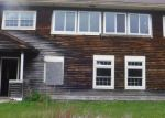 Foreclosed Home en FRANK LORD RD, Cuttingsville, VT - 05738