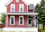 Foreclosed Home en LOGAN ST, Watertown, NY - 13601