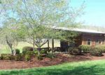 Foreclosed Home en BURNT CHIMNEY LN, Rutherfordton, NC - 28139