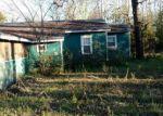 Foreclosed Home en SWITCHBACK RD, Sumter, SC - 29153
