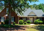 Foreclosed Home en CHRISTIAN DR, Watkinsville, GA - 30677
