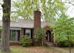 Foreclosed Home in N LINCOLN ST, High Shoals, NC - 28077