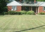 Foreclosed Home en CHURCH ST, Williston, SC - 29853