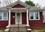 Foreclosed Home en N PEARL ST, Galesburg, IL - 61401