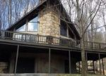 Foreclosed Home en BEACON CAY RD, Du Bois, PA - 15801