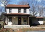 Foreclosed Home en CANADOCHLY RD, York, PA - 17406