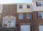 Foreclosed Home en HUNTING CREEK RD, Canonsburg, PA - 15317