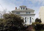 Foreclosed Home en 1ST ST, Bentleyville, PA - 15314