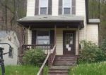 Foreclosed Home en PACIFIC ST, Franklin, PA - 16323
