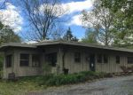 Foreclosed Home en SAINT PETERS RD, Elverson, PA - 19520