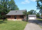 Foreclosed Home en PLYMOUTH RD, Sicklerville, NJ - 08081