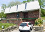Foreclosed Home en ROBBINS STATION RD, Irwin, PA - 15642