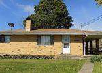 Foreclosed Home en PRESTON RD, Finleyville, PA - 15332