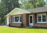 Foreclosed Home en E BARBOURVILLE ST, Corbin, KY - 40701
