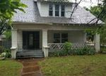 Foreclosed Home en S BROADWAY ST, Marlow, OK - 73055