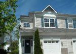 Foreclosed Home en MEADOW CIR, Mays Landing, NJ - 08330