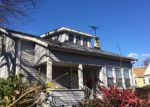 Foreclosed Home en RAILROAD AVE, Hackensack, NJ - 07601