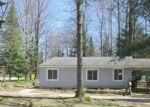Foreclosed Home en BLUEBERRY RD, Harrison, MI - 48625