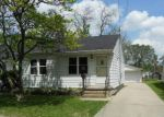 Foreclosed Home en BIRNEY ST, Saginaw, MI - 48602