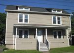 Foreclosed Home en N MAIN ST, Windsor Locks, CT - 06096