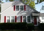 Foreclosed Home en JESSIE AVE, Attleboro, MA - 02703
