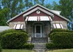 Foreclosed Home en CASS AVE, Woonsocket, RI - 02895