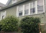 Ejecuciones Hipotecarias en Johnston, RI, 02919, Identificación: F4145959