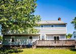 Foreclosed Home en KIWI LN, Mechanicsville, VA - 23111