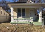 Foreclosed Home en DIXIE HWY, Louisville, KY - 40210