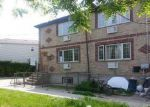 Foreclosed Home in 110TH AVE, Jamaica, NY - 11433