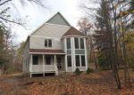 Foreclosed Home en HOWLETT HILL RD, Syracuse, NY - 13215