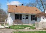 Foreclosed Home en HIGH ST, New Paris, OH - 45347