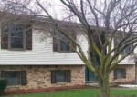 Foreclosed Home en MARSHALL AVE, Pemberville, OH - 43450