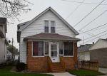 Foreclosed Home en DEXTER ST, Toledo, OH - 43608