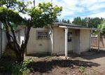 Foreclosed Home en SE POWELL BLVD, Portland, OR - 97236