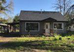 Foreclosed Home en EDISON ST, Eugene, OR - 97402