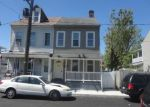 Foreclosed Home en SMITH ST, York, PA - 17401