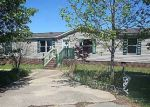 Foreclosed Home en STILLWATER DR, Greenville, SC - 29611