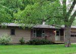 Ejecuciones Hipotecarias en Hartford, SD, 57033, Identificación: F4146085