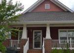 Foreclosed Home en KIRKLAND AVE, Chattanooga, TN - 37410