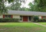 Foreclosed Home en MESHACH DR, Longview, TX - 75601